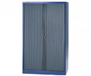 Шкаф-купе металлический BISLEY AST-65 K купить на выгодных условиях в Саратове