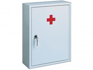 Аптечка JA-01 купить на выгодных условиях в Саратове