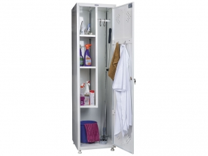 Металлический шкаф медицинский HILFE MD 11-50 купить на выгодных условиях в Саратове
