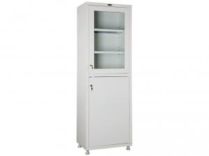 Металлический шкаф медицинский HILFE MD 1 1760 R купить на выгодных условиях в Саратове