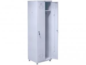 Металлический шкаф медицинский HILFE MD 21-50 купить на выгодных условиях в Саратове