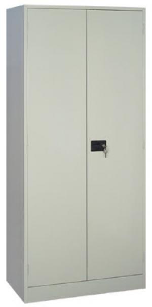 Шкаф металлический для одежды ШАМ - 11.Р купить на выгодных условиях в Саратове