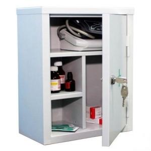 Аптечка АМ - 1 купить на выгодных условиях в Саратове