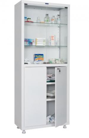 Аптечка HILFE MD 2 1670/SG купить на выгодных условиях в Саратове