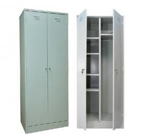 Шкаф для инструментов ШРМ-22/800У купить на выгодных условиях в Саратове