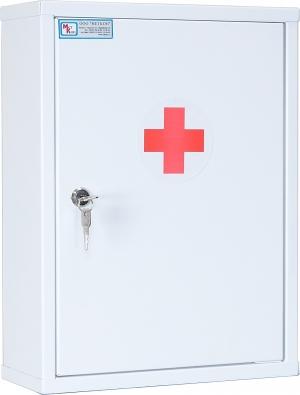 Аптечка HILFE MD 1 1657/SG купить на выгодных условиях в Саратове