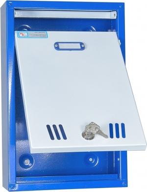 Ящик почтовый ЯП-1