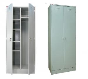Шкаф для инструментов ШРМ-22У купить на выгодных условиях в Саратове