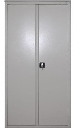 Шкаф металлический архивный ALR-1896 купить на выгодных условиях в Саратове