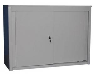Шкаф-купе металлический ALS 8896 купить на выгодных условиях в Саратове