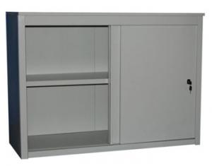Шкаф-купе металлический ALS 8815 купить на выгодных условиях в Саратове