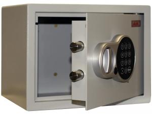 Сейф мебельный AIKO Т-23 EL